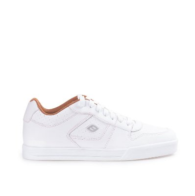 FREEDOM FOG TENIS - KINGSTON BRANCO