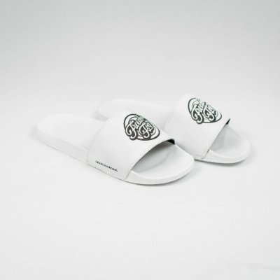 Chinelo Rule Branco