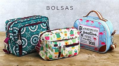 BOLSAS 052019