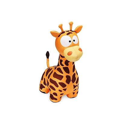 Almofada Girafa Kika