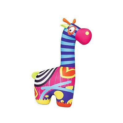 Almofada Girafa Pop