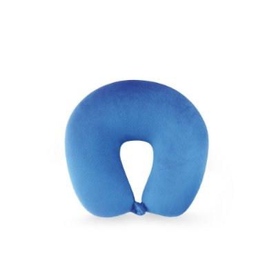 Almofada de Pescoço Blue