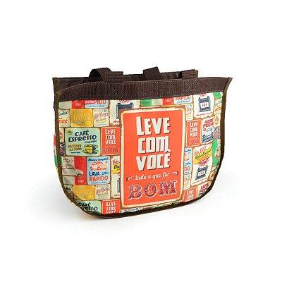 Super Eco Bag Quinhentos