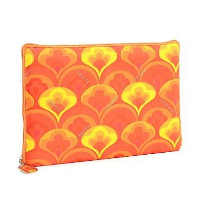 Case para Notebook 13 Tulipa