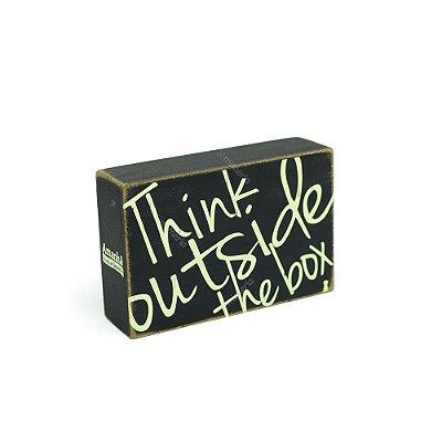Quadro Box Outside 10x15