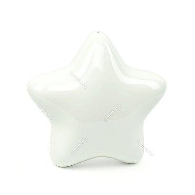 Cofre Estrela Branca