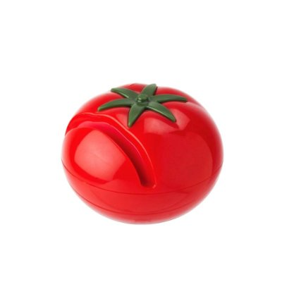 Afiador de Facas Joie Tomate