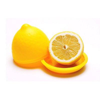 Porta Limão Joie