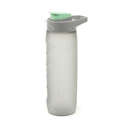 Garrafa de Plástico Soft Pro Chumbo 660 ml