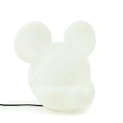 Luminária Mickey 3D