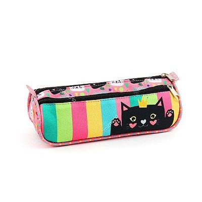 d8e3de0d7 Produtos com Estampas de Gatos - Mimos para as Cat Lovers