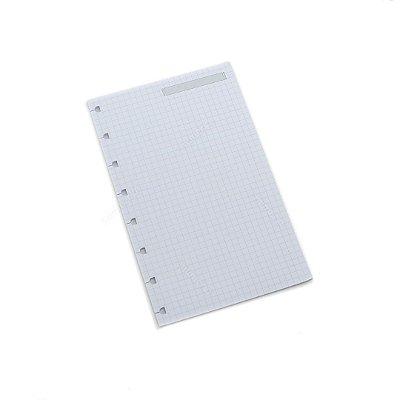 Rerfil Planner Maxi SF Quadriculado