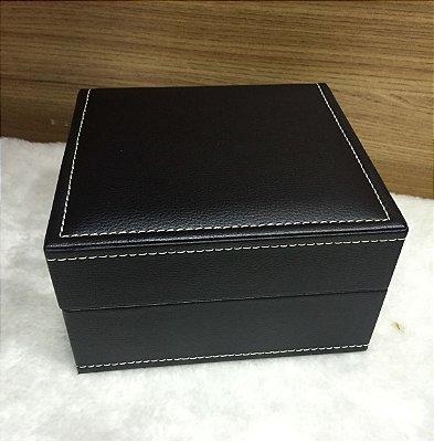Caixa Box Para Relógio de Luxo