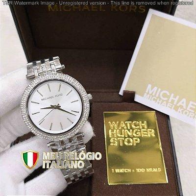 Michael Kors c/ Pedras - RCGNG9WXX