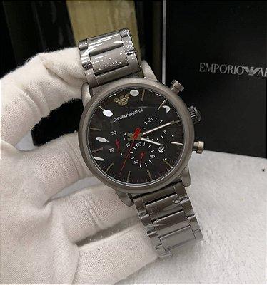 EMPORIO ARMANI AR1950 - 9E6EV3VQE