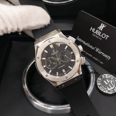 HUBLOT GENEVE BIG BANG - UECUZVY7N