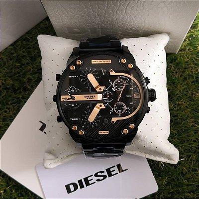 Diesel Dz7312 Mr Daddy 2.0 - T2ZA7YFDN