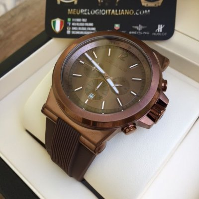 Relógio Michael Kors Mk8216
