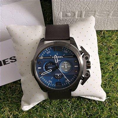 Relógio Diesel Dz4398 - JAWGP8P53