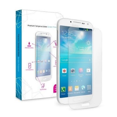 Película de Vidro Temperado Samsung S5