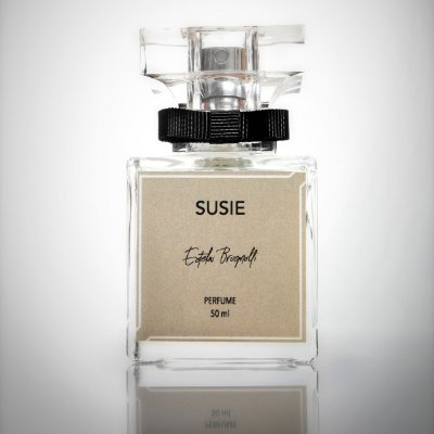 PERFUME SUSIE