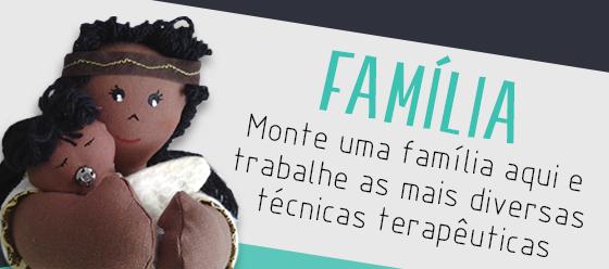 Mini Família