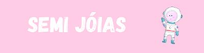 Semi Jóias