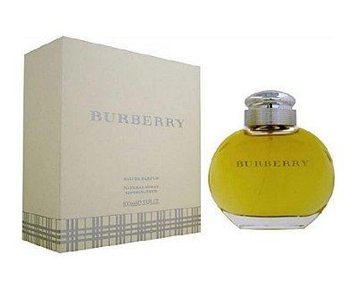 Buberry Eau Parfum 100ml
