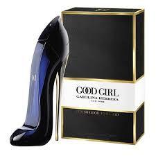 Good Girl Feminino Eau De Parfum - 80 Ml