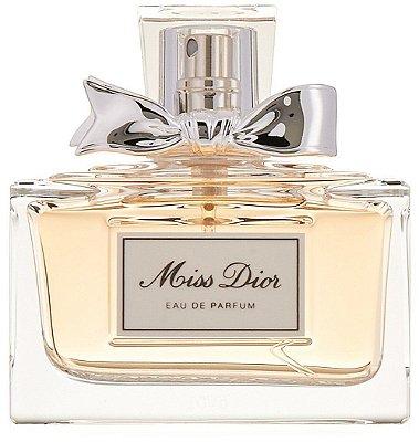 Miss Dior Eau de Parfum Feminino - 100 ml