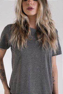T-Shirt Gola O Mescla