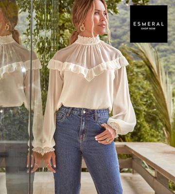 Esmeral