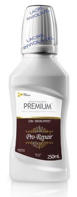 Enxaguante Bucal Premium Pro-Repair 250mL