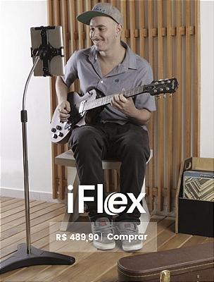 I FLEX FLOOR