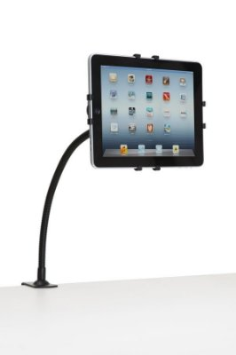 Suporte para Tablets iFlex Desk