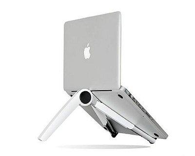 Suporte para Tablets & Laptop ErgoTop