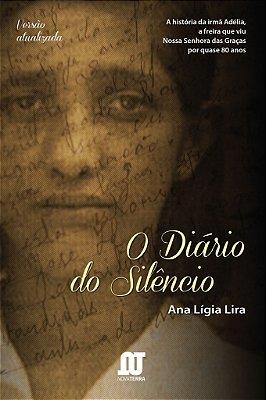 Livro O Diário do Silêncio