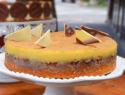 Torta Sintra