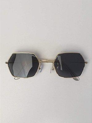 552459e8b6dcf Óculos de oncinha - A loja mais Woo Hoo do Brasil