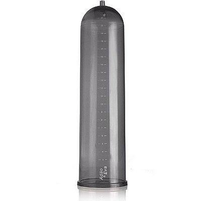 cilindro para bomba- fume AC108