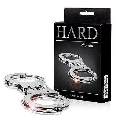 ALGEMA DE METAL HARD DOBRADIÇA HARD - HA109