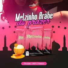 bebida afrodisiaca  - FEMININO - CHILLIES