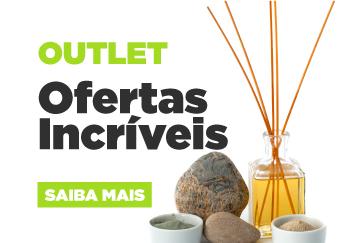 OutLet ArteFeita