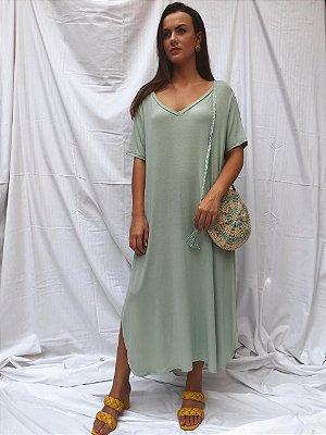 Vestido Hortênsia-Limelight