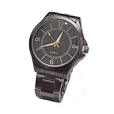 Relógio Feminino Quartz