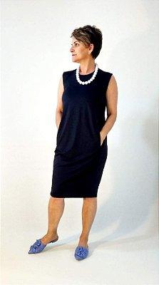 Vestido Nero