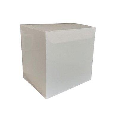 Caixinha Encaixe P/ Caneca PVC Sublimavel