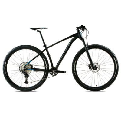 Bicicleta Groove Riff 90 MTB XT 12v