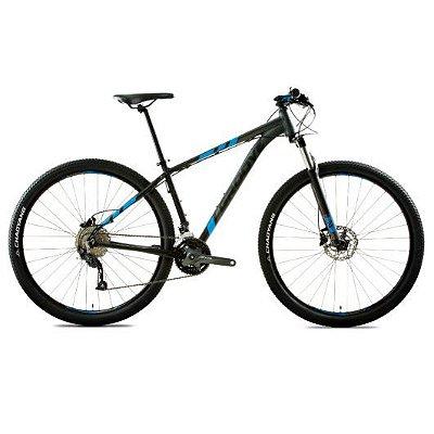 Bicicleta Groove HYPE 70 MTB  ALTUS 27v