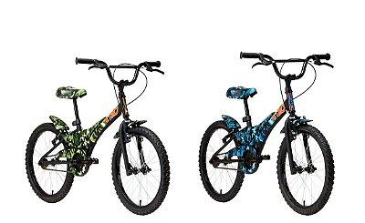 Bicicleta Groove T20
